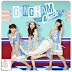 Lirik Lagu JKT48 - Kondokoso Ecstasy