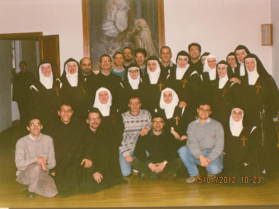 Monastero+di+Legnano+fratie+monache.jpg