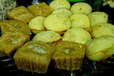 resep apem kukus mekar resep apem kukus gula merah resep kue apem kukus potong resep kue apem kukus sederhana resep kue apem kukus resep apem kukus empuk resep apem selong