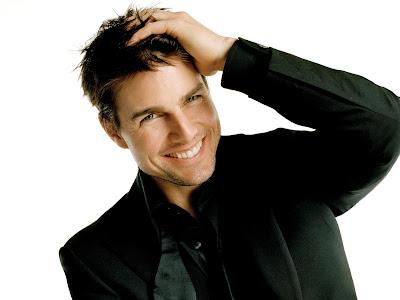 Tom Cruise-Tudo sobre ele, biografia, fotos