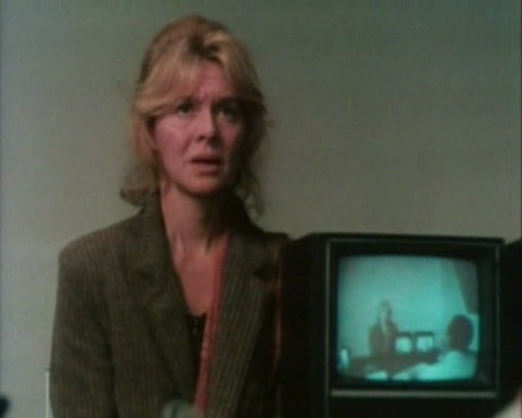 Marvelous Melinda Dillon Radiant Character Actress Of