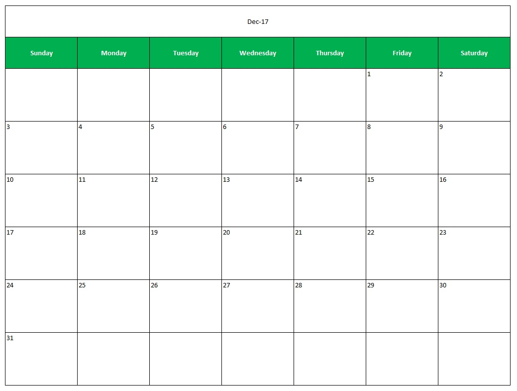 South African Public Holidays 2017 and 2018, School Terms and ...