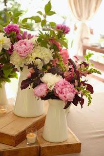 7 Flores...!