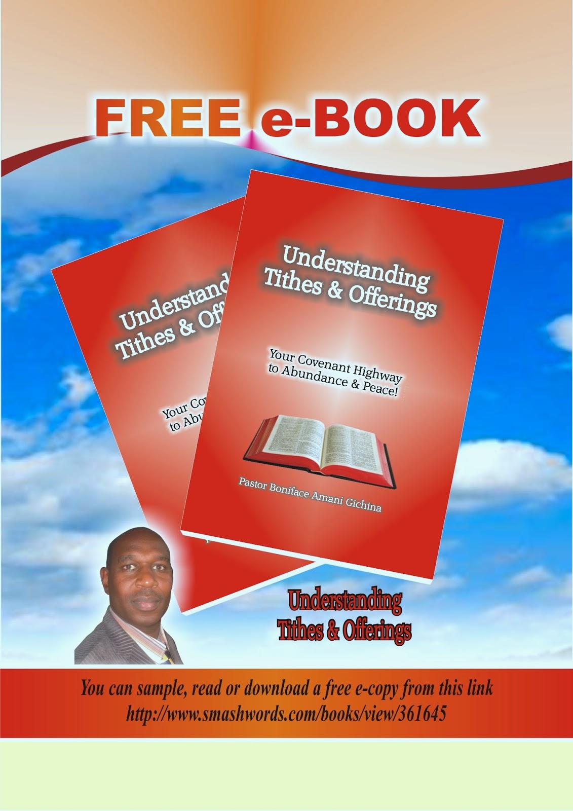 http://www.smashwords.com/books/view/361645
