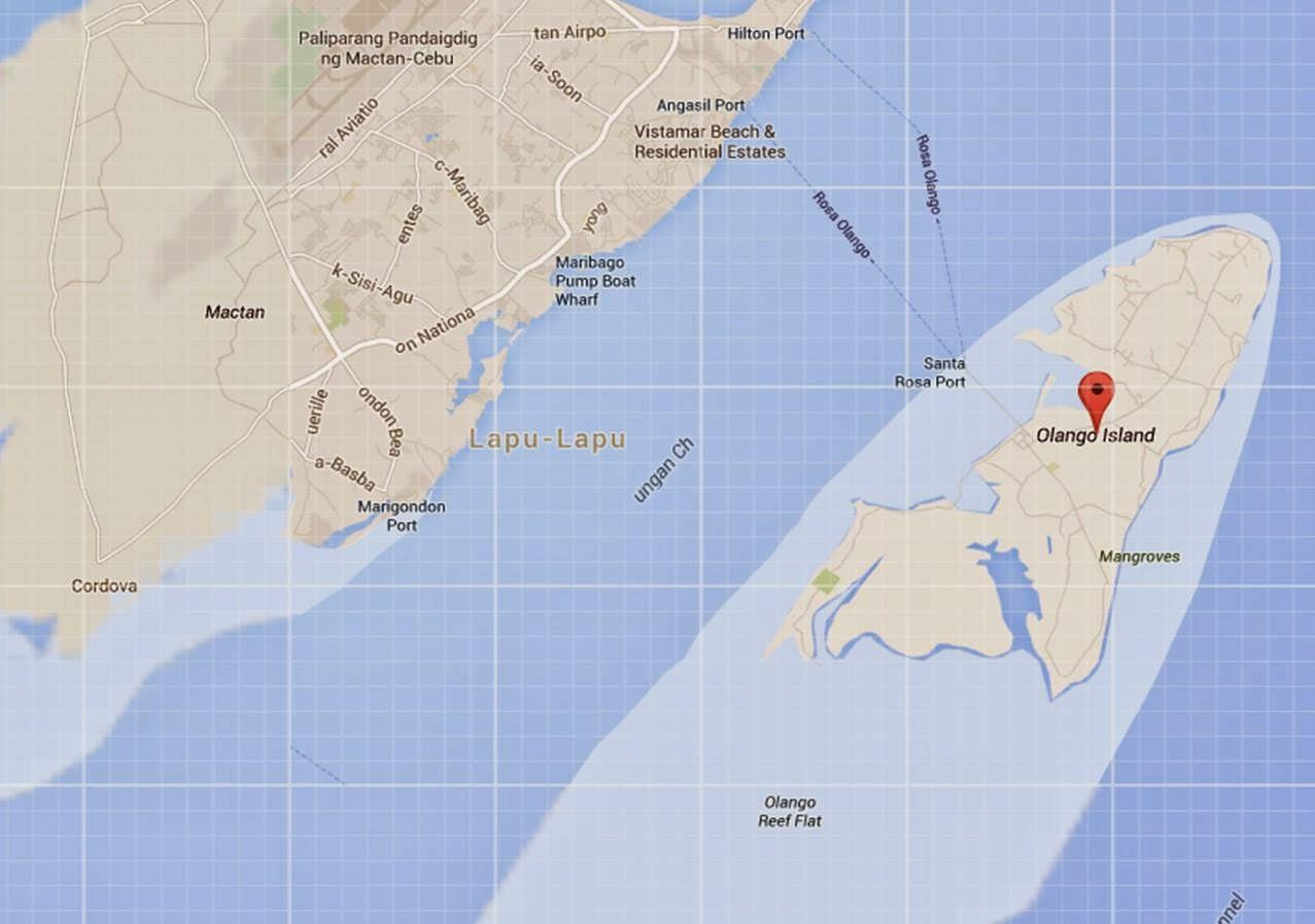 map from google maps googlemaps com