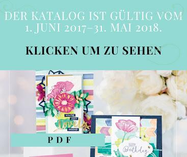 Jahreskatalog 2017–2018