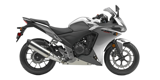 2015 Honda CBR500R Specification and Price
