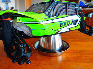 axial EXO - nouvelle push rc  - Page 4 Caro-protec9