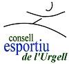 Consell Esportiu de l'Urgell