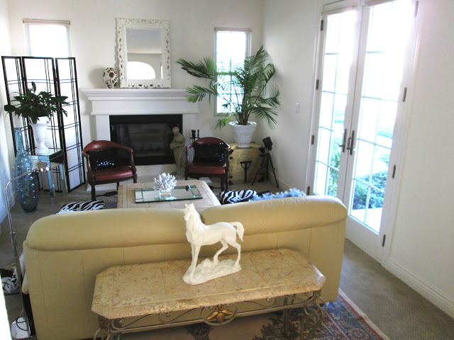 blog.oanasinga.com-interior-design-photos-decorating-our-own-house-living-room-work-in-progress-1
