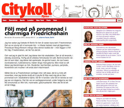http://bloggar.aftonbladet.se/citykoll/category/berlin/