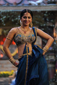 Anushka photos from Rudhramadevi movie-thumbnail-10