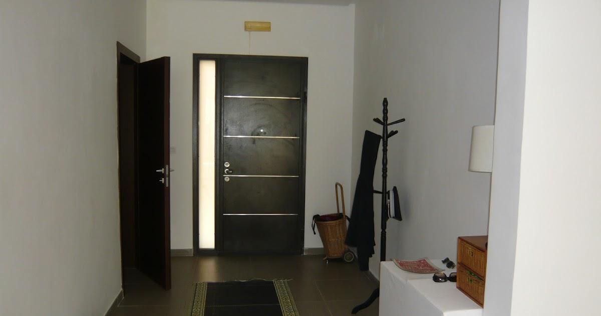 Plan maison 5 chambres bureau for Plan maison 3 chambres 1 bureau