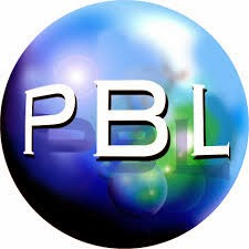 ALL ABOUT PBL