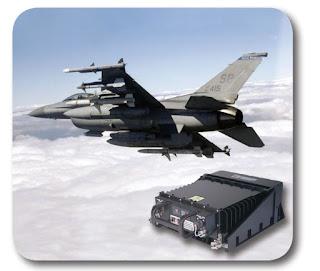 Стратегический/тактический бортовой регистратор (S/TAR) RM-3000F