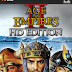 Free Download Age of Empires II HD 2013