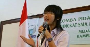 Contoh Pidato Sambutan Acara Perpisahan Sekolah Kelas 9 Kukuh Nur Faizal