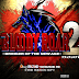 Download Bloody Roar 2 Game