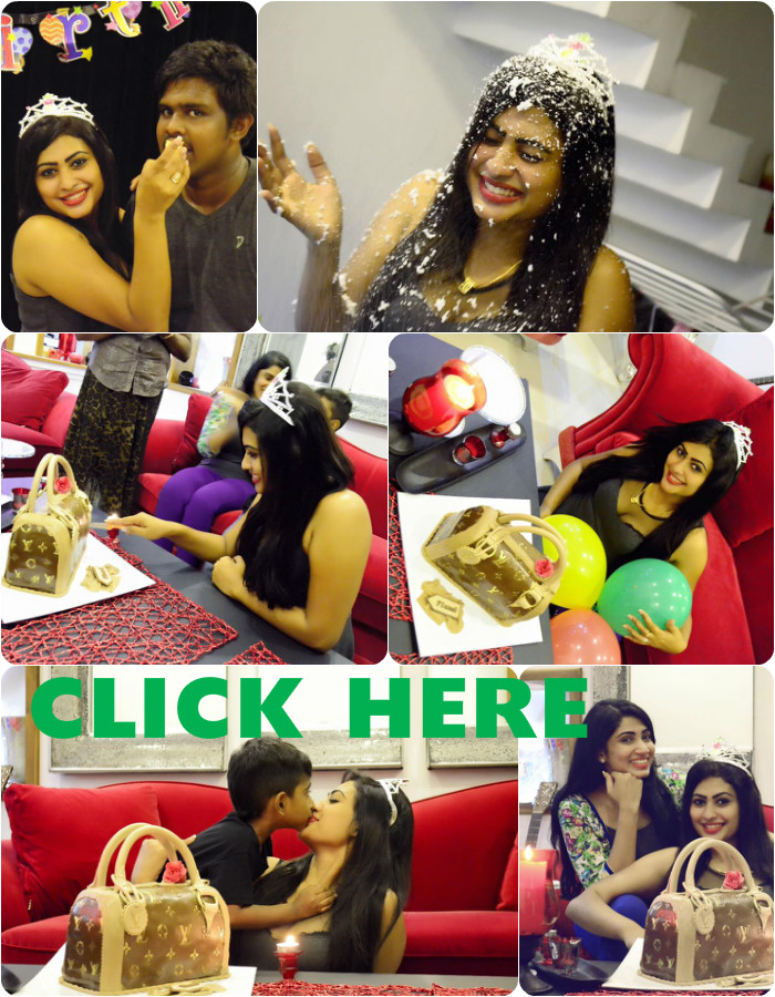 http://gallery.gossiplankanet.com/2015/11/piyumi-hansamali-birthday-celebration.html