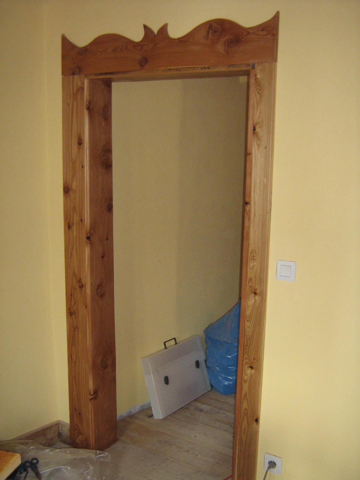 Fuoco ferro legno mobili for Cera arredamenti