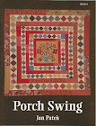 July Special  -Porch Swing