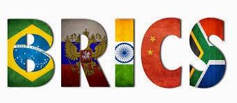 http://en.wikipedia.org/wiki/BRICS