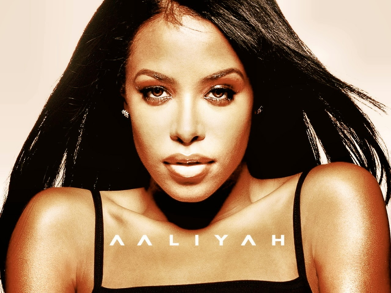 aaliyah, lifetime, timbaland, missy elliott, wendy williams,