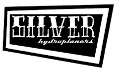 SILVER HYDROPLANERS