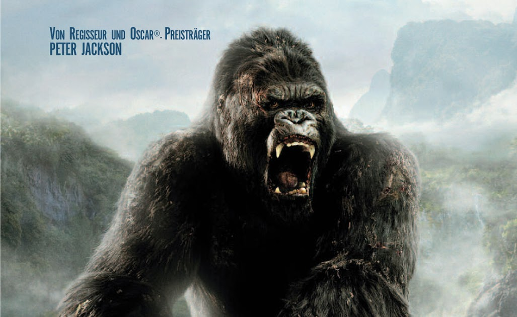 King Kong Hollywood Movie Download 3 Am Design And Film