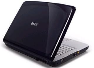 Daftar Harga Laptop Acer Terbaru 2011