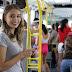 Ônibus de Fortaleza oferecem wi-fi para passageiros