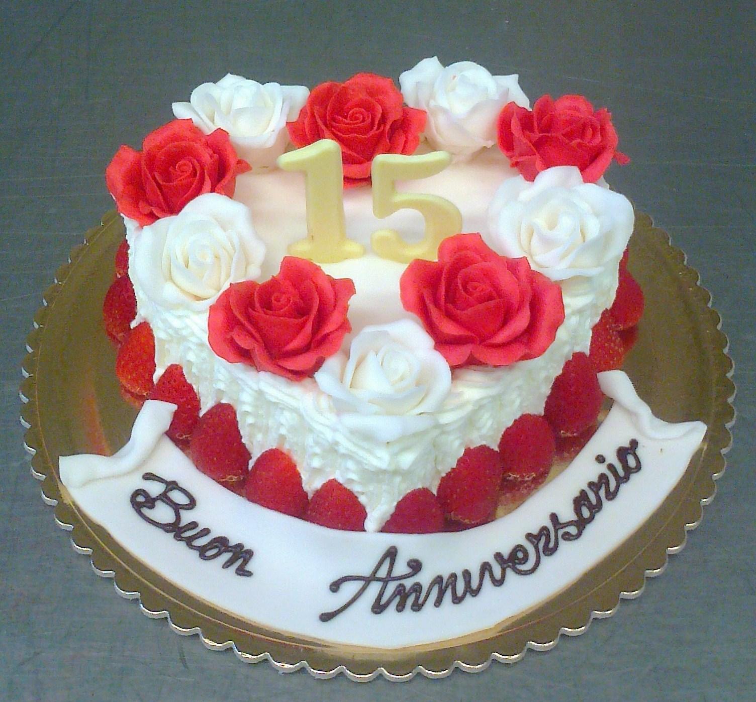 Auguri Primo Anniversario Matrimonio : Favoloso anniversario di matrimonio anni aw pineglen