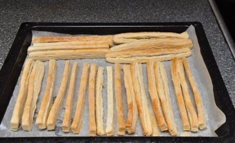 Капуста запеченная в духовке рецепты