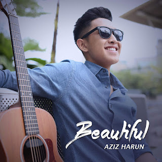 Aziz Harun - Beautiful on iTunes