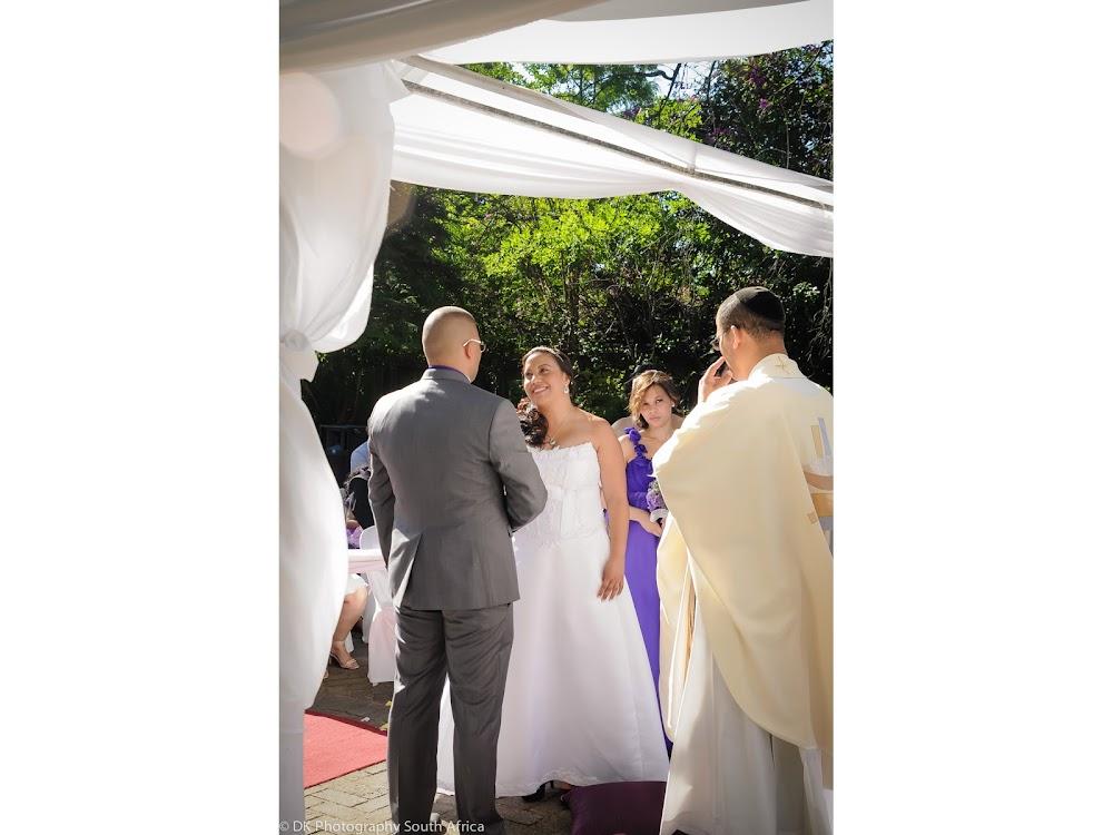 DK Photography SLIDESHOWLAST-23 Anneline & Michel's Wedding in Fraaigelegen  Cape Town Wedding photographer