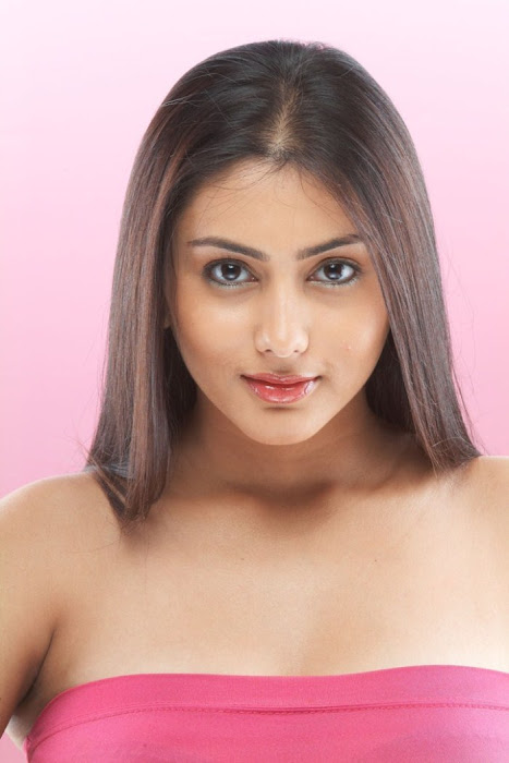 namitha shoot latest photos