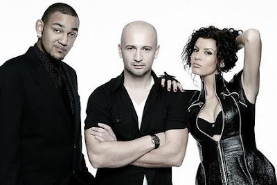 Sasha Lopez Ft. Broono & Ale Blake - Weekend Lyrics