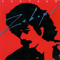 Von Santana zuletzt gehört