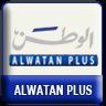 Al Watan Plus Kuwait البث المباشر تلفزيون قناة الوطن