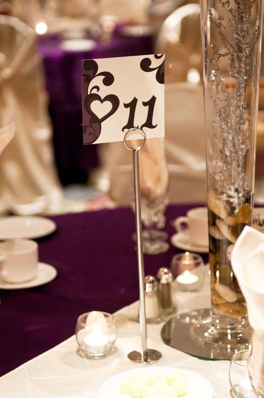 Green Bay Wedding Dresses Real Wedding Dyan Amp Mark