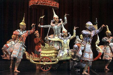 history of ramayana Gujarat - the tulsi-krta ramayana is a gujarati adaptation of tulsidas' ramcharitamanas in 17th century,  was the most popular series in indian television history.