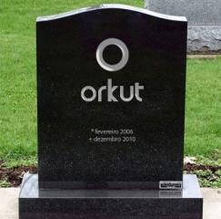 Frases que marcaram o Orkut
