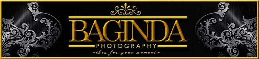 BAGINDA photography