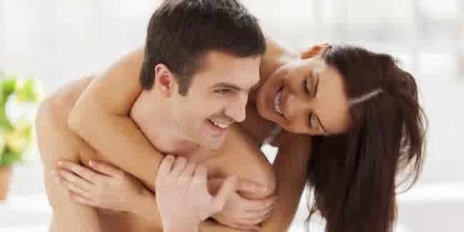 Tips Memuaskan Pasangan