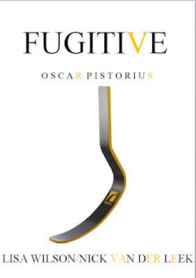http://www.amazon.com/FUGITIVE-Oscar-Pistorius-SHAKEDOWN-Title-ebook/dp/B0149YRKW8/ref=zg_bs_156949011_38