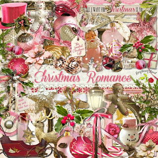 http://www.raspberryroaddesigns.net/shoppe/index.php?main_page=advanced_search_result&search_in_description=1&keyword=christmas+romance&x=0&y=0
