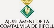 Ajuntament de Ripoll