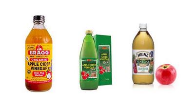 How Does the Apple Cider Vinegar Diet Work?