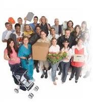 ¿Qué significa o que es la clientela?-diccionario empresarial