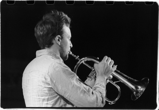 michaël knockaert (arkanne)